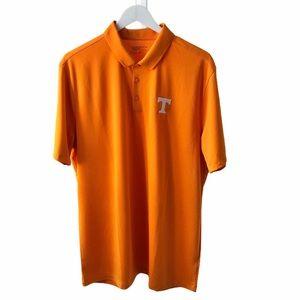 Nike Men's University of Tennessee Polo Shirt XL